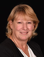 Jennifer McCann - Trustee